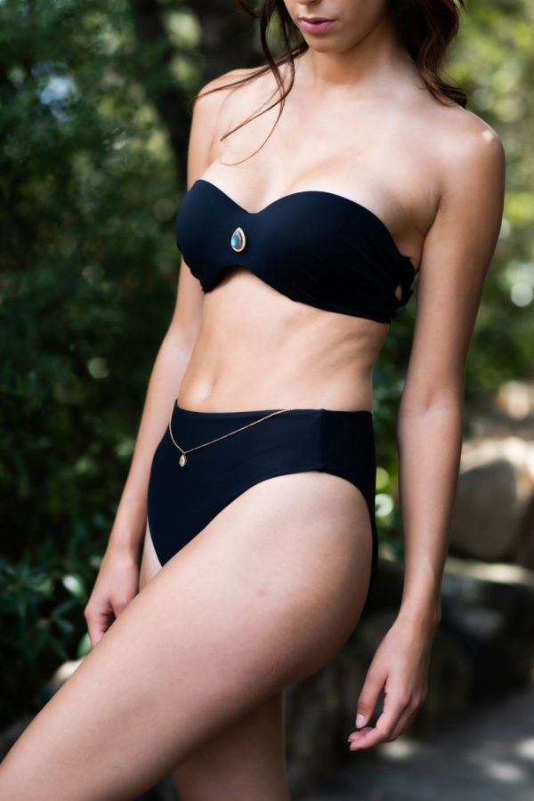 carabellezza swimsuit swimwear